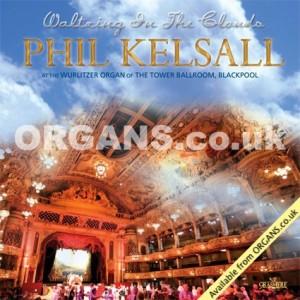 Various Organ Magic